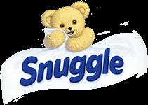 It's Snuggle!!